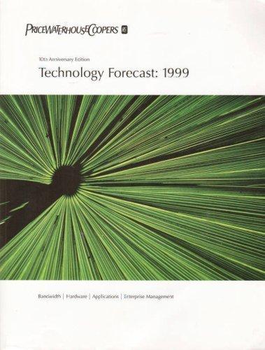 technologyforecast