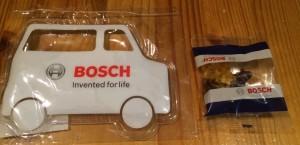 present_bosch