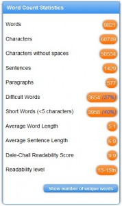 word_count_stat