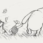 Winnie-The-Pooh-14